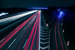 Booster vos bénéfices avec ces 10 sources de trafic