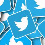 Avoir plus d'abonné sur Twitter