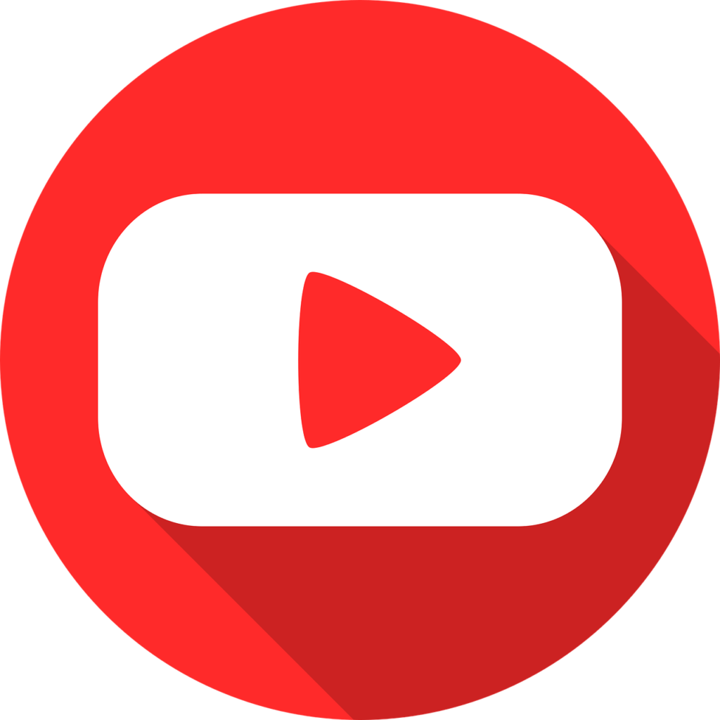 sources de trafic commentaire youtube
