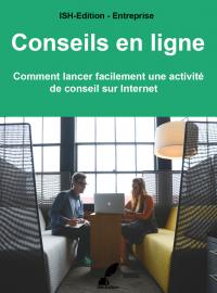 ISH-Edition - Conseils en ligne
