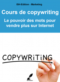 ISH-Edition - Cours de copywriting