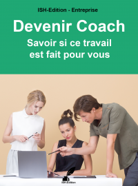ISH-Edition - Devenir coach